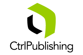 CtrlPublishing